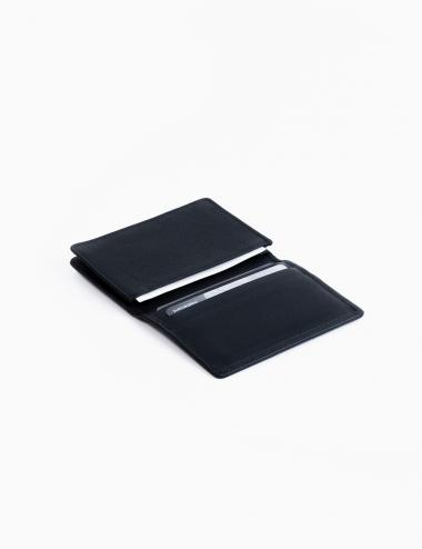 Business card holder