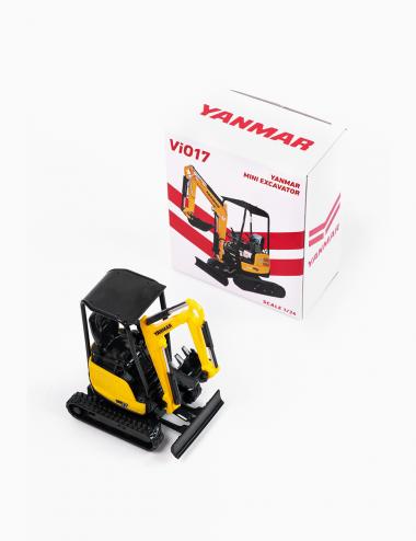 ViO17 escavatore giocattolo