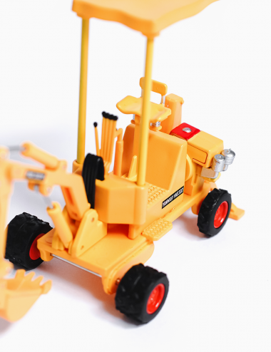 Miniature YNB300