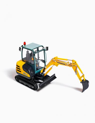 Miniatura SV26