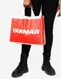 Shopping bag (10 pieces)