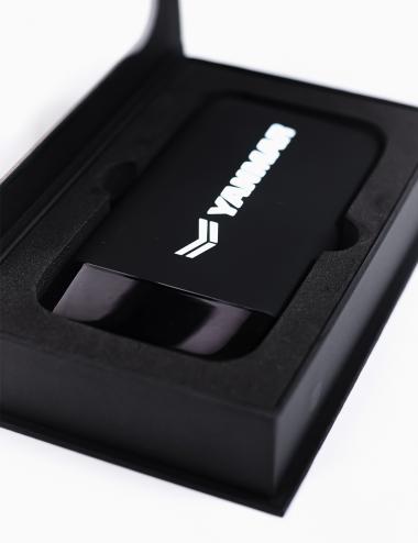 Backup battery 8000maH