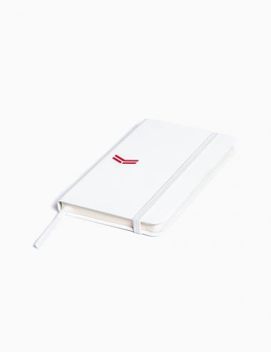 Notebook A7