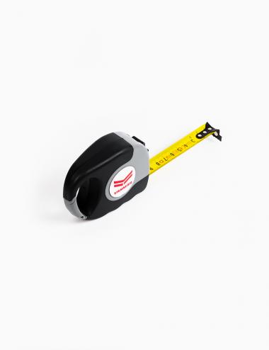 Mètre ruban Tool Pro