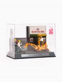Miniature DIORAMA YNB300