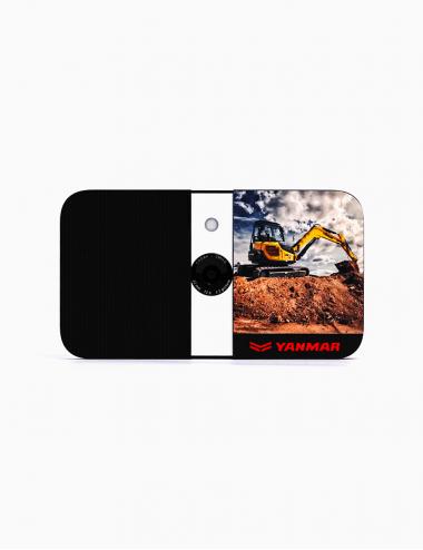 Kodak Smile Instant Print...