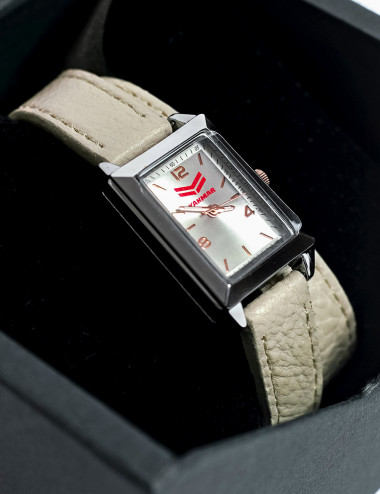 Women's analogue watch