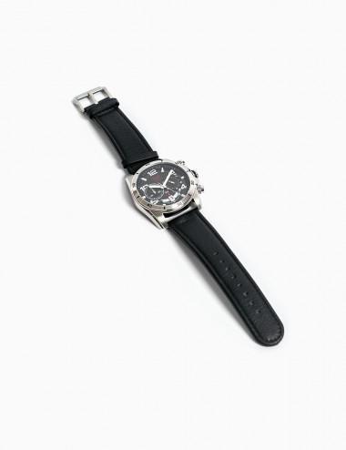 Orologio analogico da uomo
