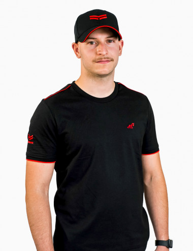 DayToDay T-shirt short...