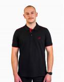 DayToDay polo shirt short...