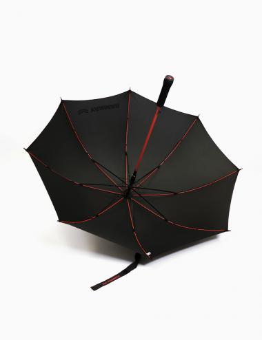 Standard umbrella